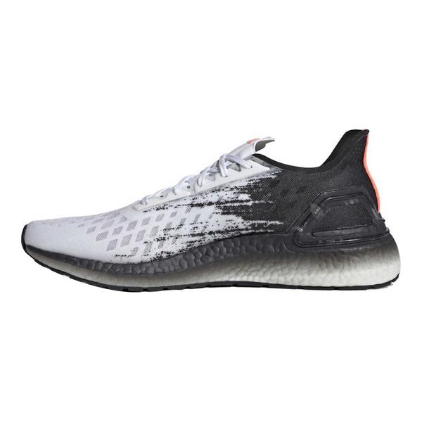 کفش مخصوص دویدن زنانه آدیداس مدل EG0915