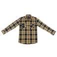 پیراهن پسرانه ناوالس کد R-20119-YL thumb 1