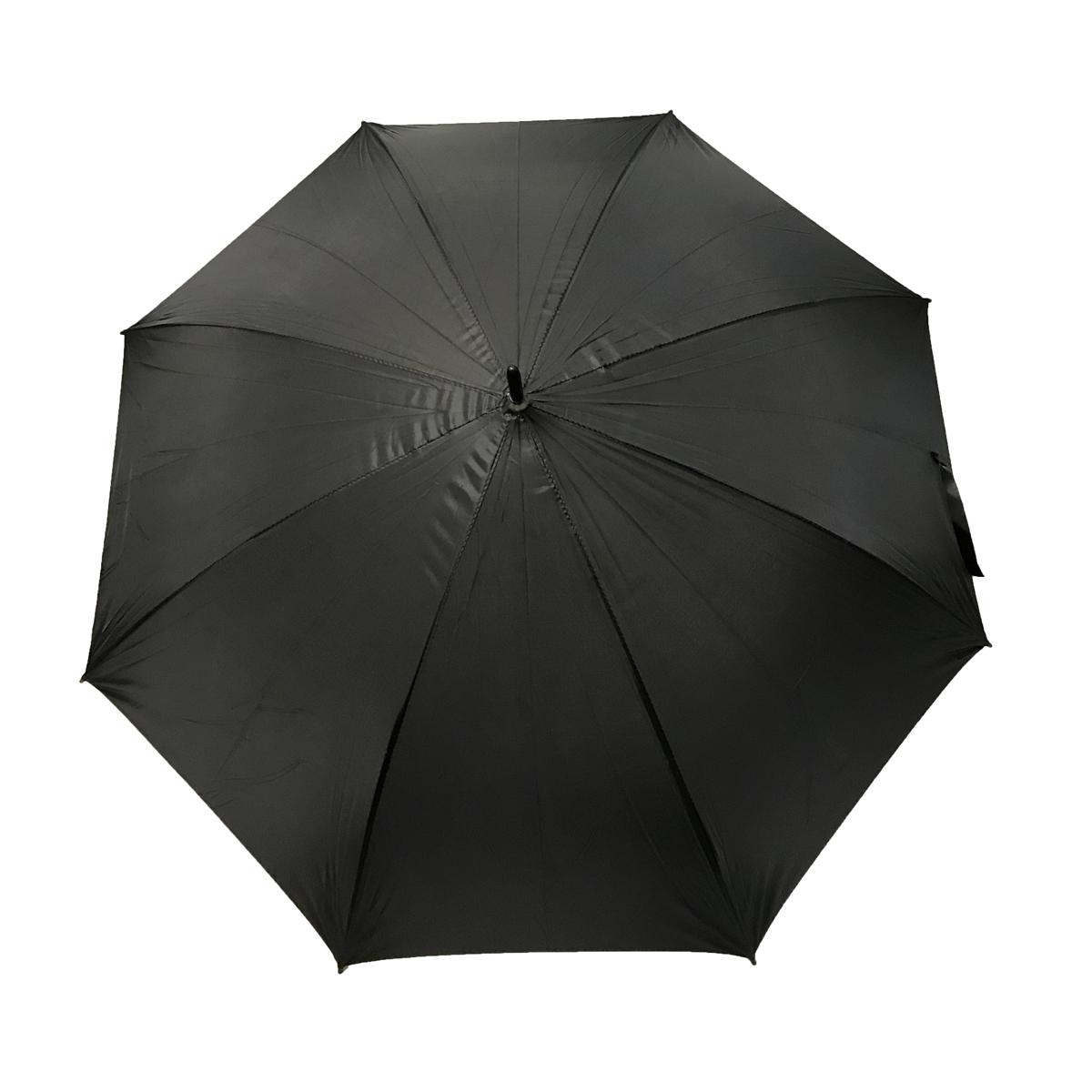 چتر مدل O2