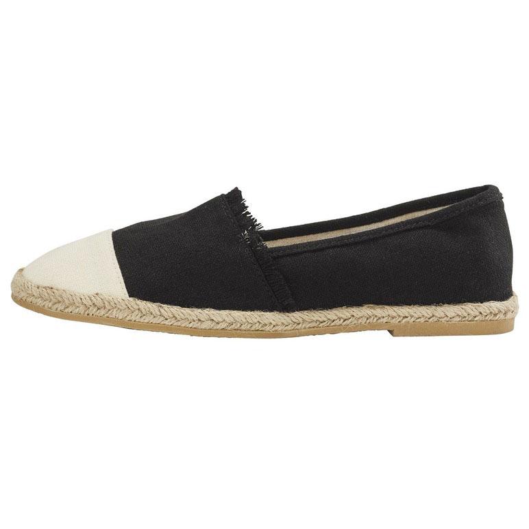 کفش روزمره زنانه اسمارا کد Esh03
