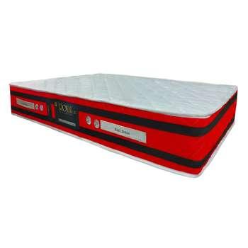تشک رویال مدل Memory دو نفره سایز 200 × 140 سانتی متر