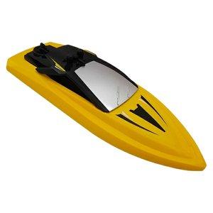 قایق بازی کنترلی مدل syma 2020