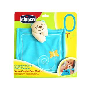 دستمال دندانگیر چیکو کد 67167-8