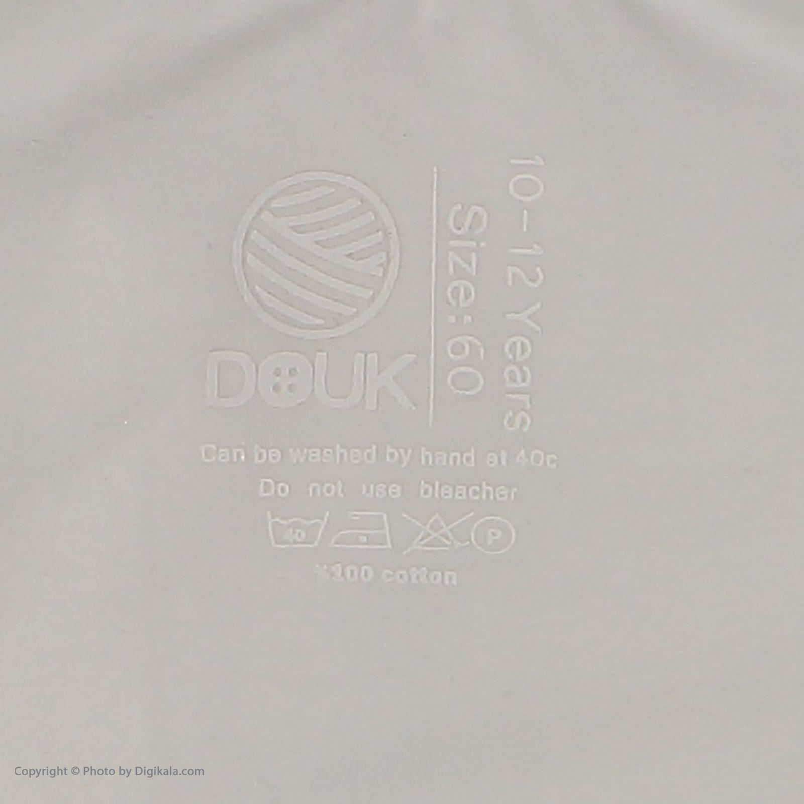 تی شرت دخترانه سون پون مدل 1391360-01 -  - 6