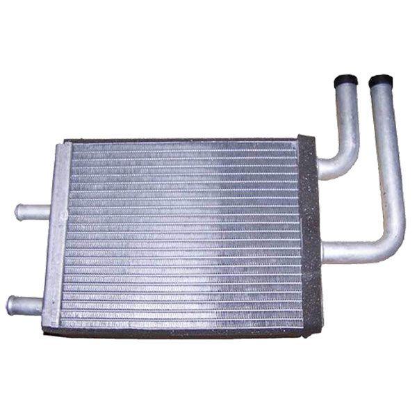 رادیاتور آب مدل 53030 مناسب برای ام وی ام 530