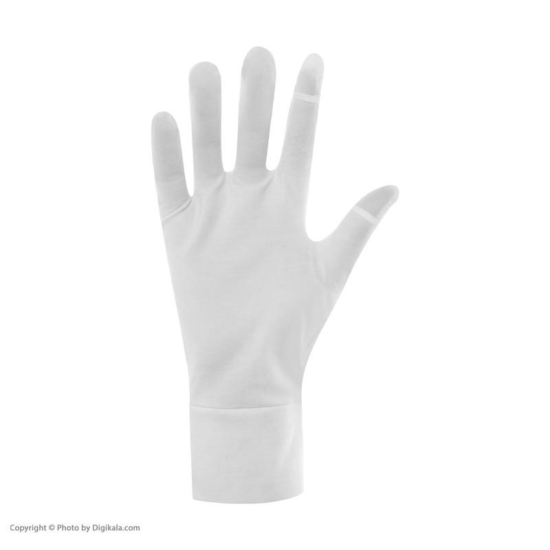 دستکش مردانه کد AZ-07