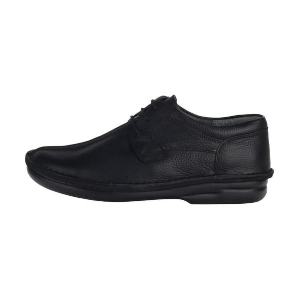 کفش روزمره مردانه واران مدل 6978t503101