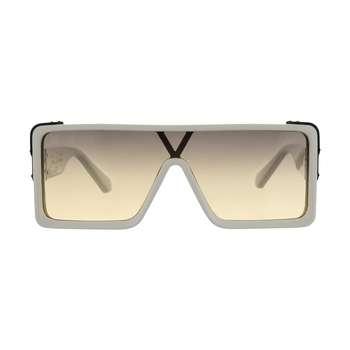 عینک آفتابی زنانه مدل Z1258E