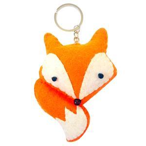 جا کلیدی طرح روباه کد 0111