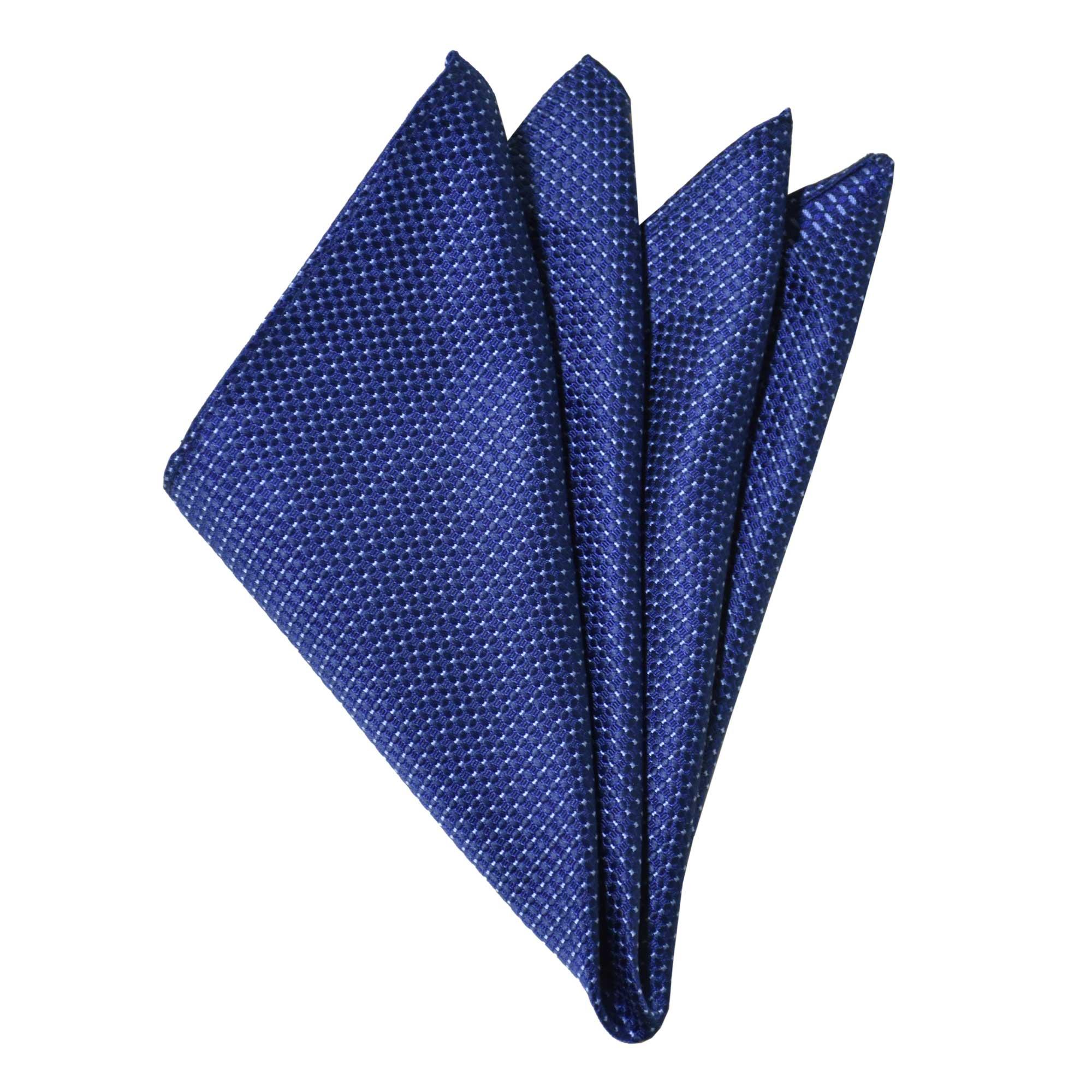 دستمال جیب کت مردانه سی اند ای مدل CA-2047508