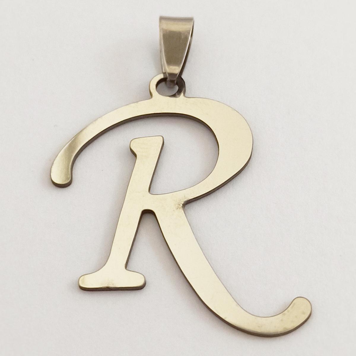 آویز گردنبند سلین کالا مدل Rce-As6
