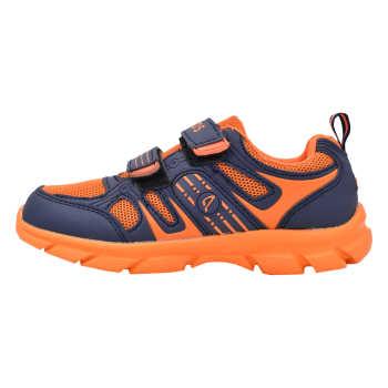 کفش مخصوص پیاده روی پسرانه پاما مدل آبتین کد G1448