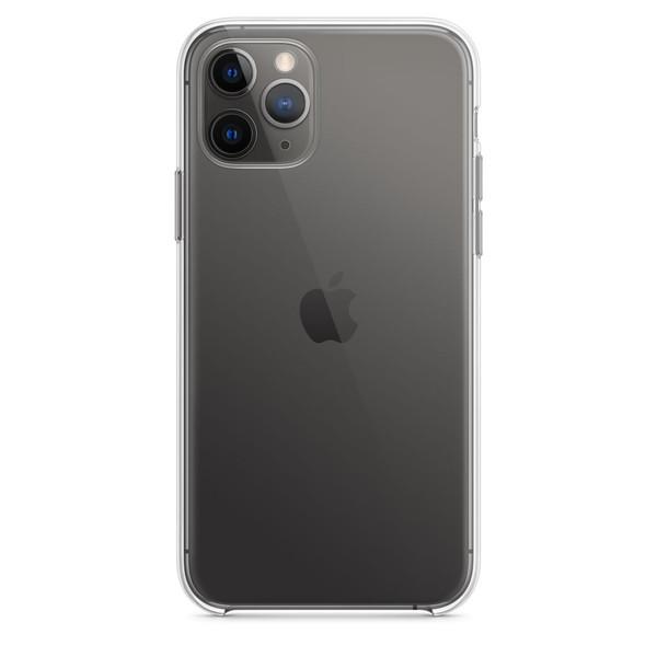 کاور اسپیس مدل collecti3 مناسب برای گوشی موبایل اپل iphone 12 promax