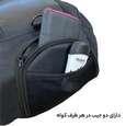 ساک ورزشی گوگانا مدل gog2030 thumb 4