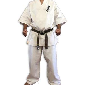 لباس کاراته دژوان