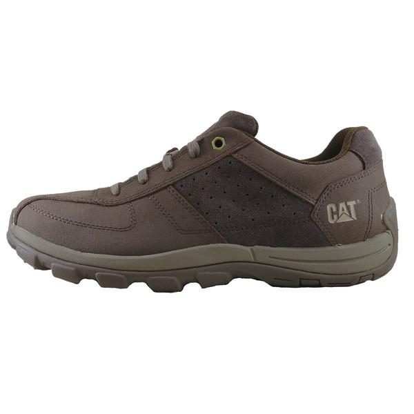 کفش روزمره مردانه کاترپیلار مدل 724372