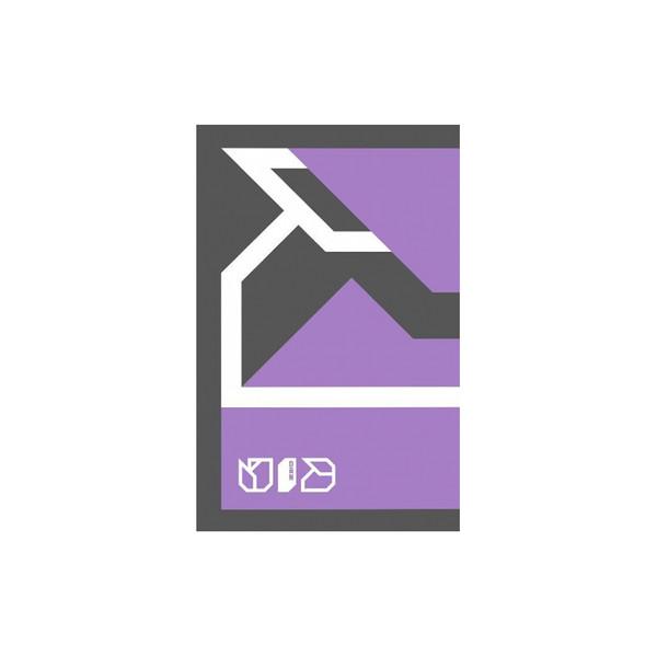 دفتر طراحی دان کد dn-7