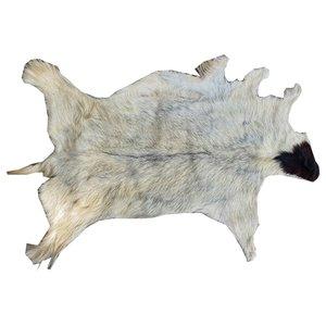 فرش پوست مدل AC-00002
