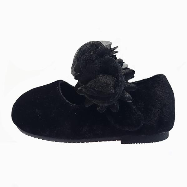 کفش دخترانه کنیک کیدز مدل LB40379 کد 4250426