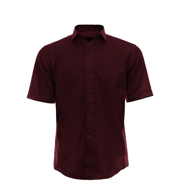 پیراهن مردانه ادموند کد 210-36