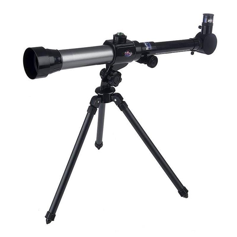 تلسکوپ کد c2112