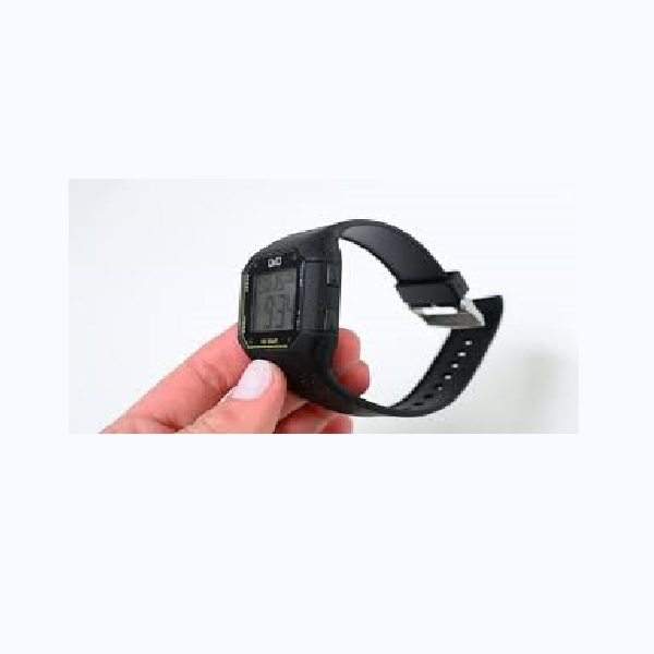 ساعت مچی دیجیتال مردانه کیو اند کیو مدل m158j005y             قیمت