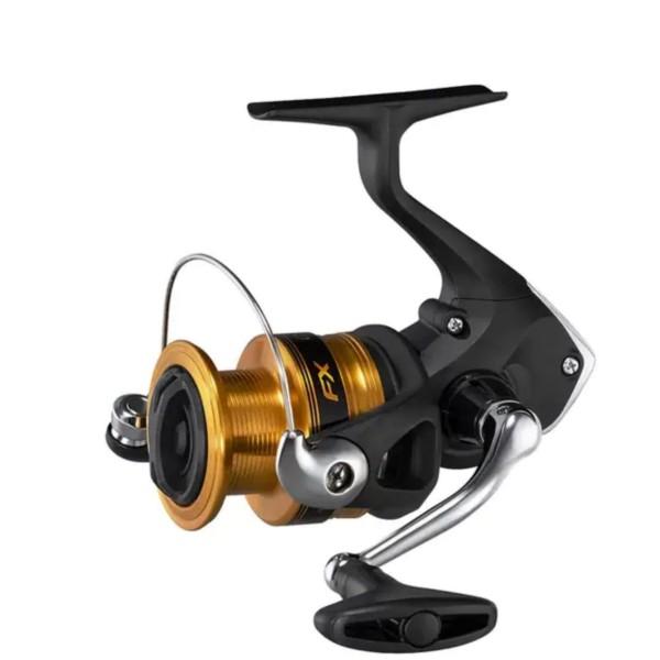 چرخ ماهیگیری شیمانو مدل Fx c3000
