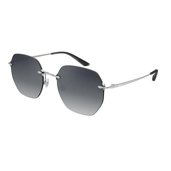 عینک آفتابی مولسیون مدل MS7076A90