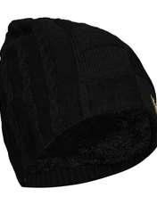 کلاه بافتنی مردانه کد 222 -  - 1