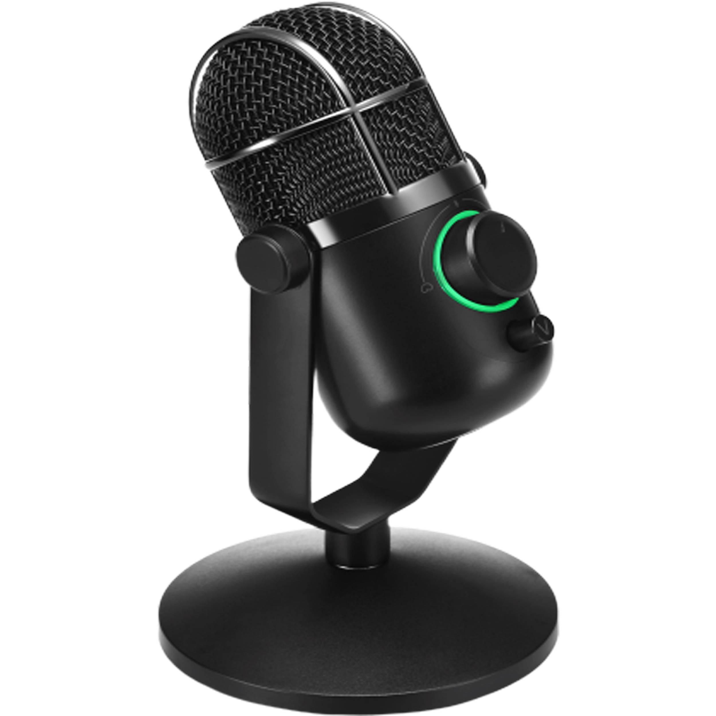 میکروفون استودیویی ترونمکس مدل DOME PLUS