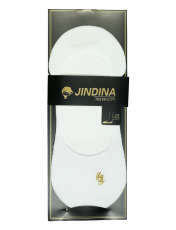 جوراب مردانه جین دینا کد RG-CK 113 -  - 2