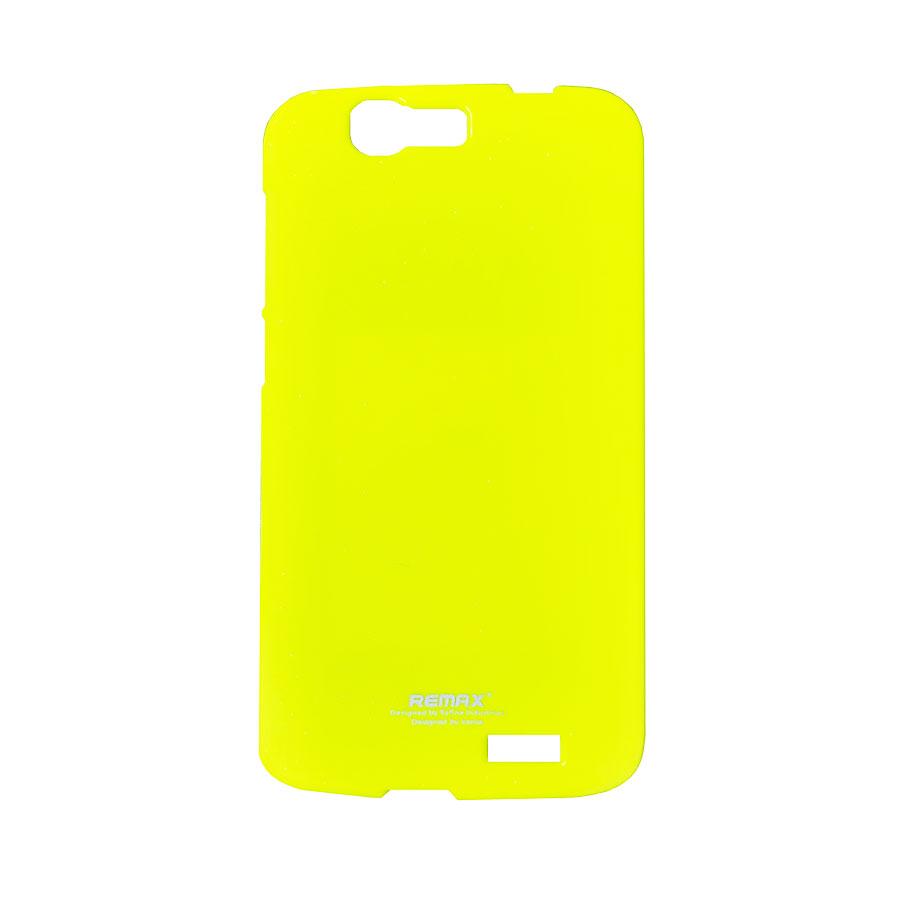 کاور ریمکس مدل i5 مناسب برای گوشی موبایل سامسونگ Galaxy g7