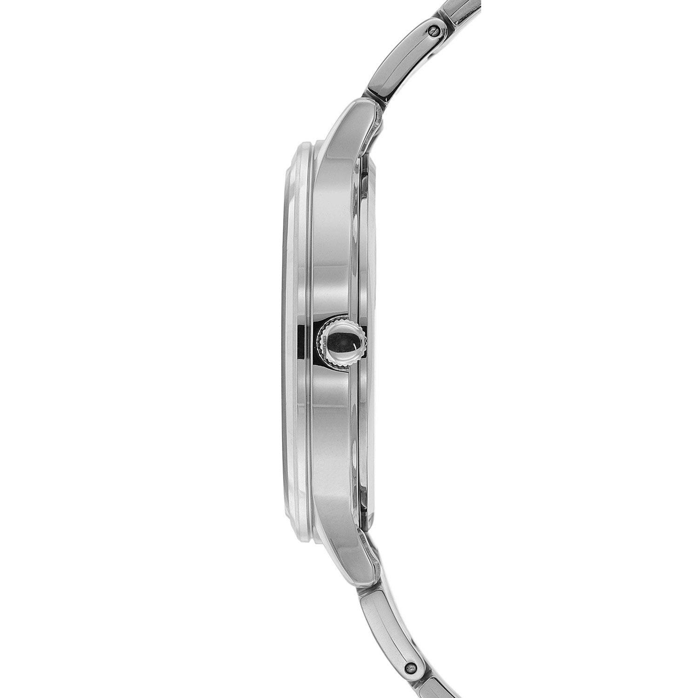 ساعت مچی عقربهای مردانه سیکو مدل SGEH89