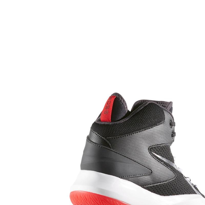 کفش راحتی مردانه آدیداس مدل D-Rose