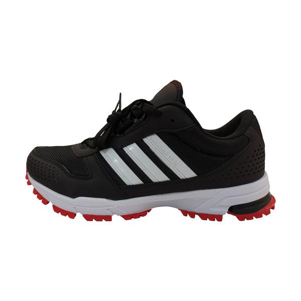 کفش پیاده روی آدیداس مدل ماراتون کد B1