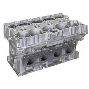 سرسیلندر مدل 01 مناسب برای سمند EF7