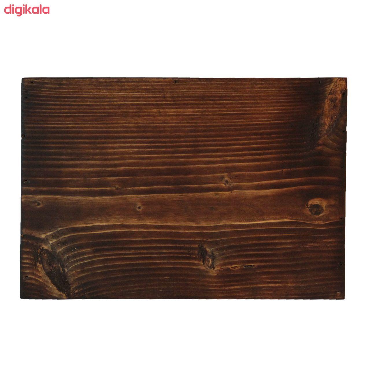 شلف دیواری کد 219 main 1 5