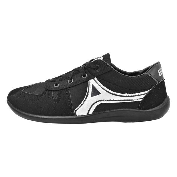 کفش فوتسال مردانه مدل آلفا کد 9217 غیر اصل