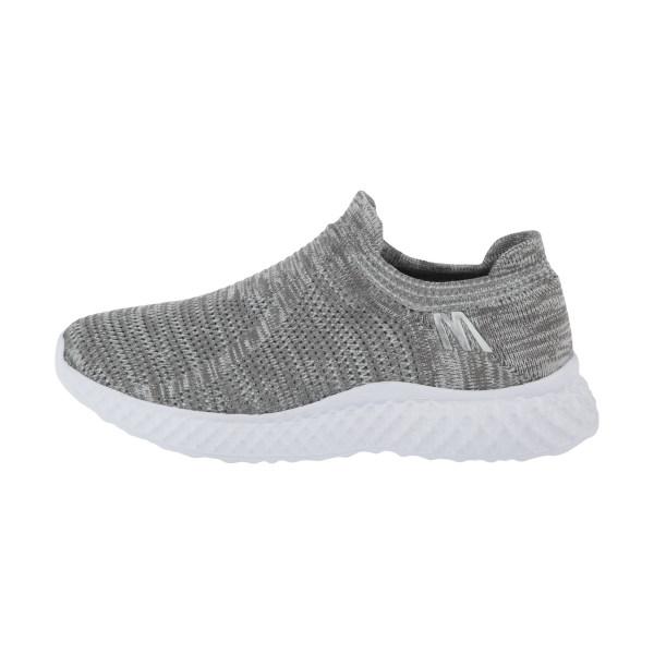 کفش راحتی زنانه مل اند موژ مدل 1020-8-101
