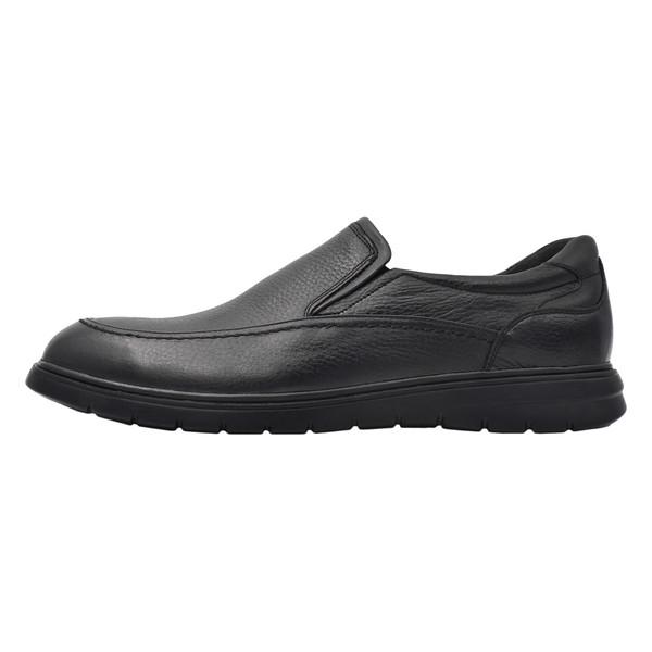 کفش مردانه پاما مدل TZZ کد G1340