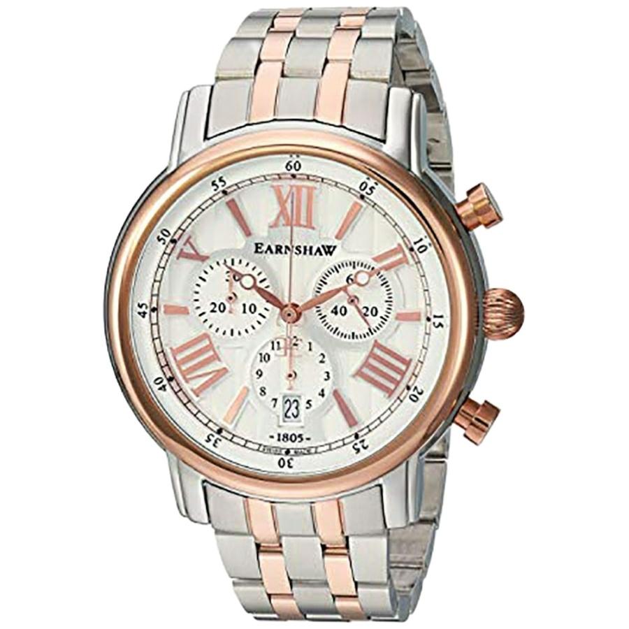 ساعت مچی عقربه ای مردانه ارنشا مدل ES-0016-44