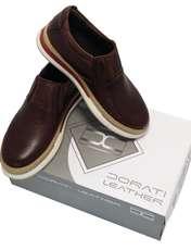 کفش روزمره مردانه دراتی مدل  DL-0012 -  - 8