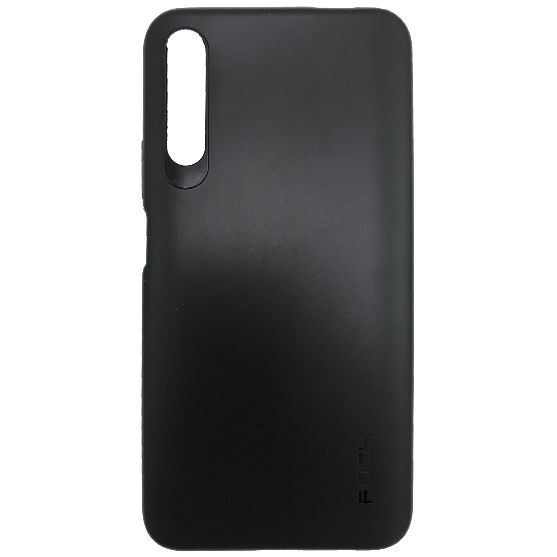 کاور مدل RCK مناسب برای گوشی موبایل آنر Y9s              ( قیمت و خرید)