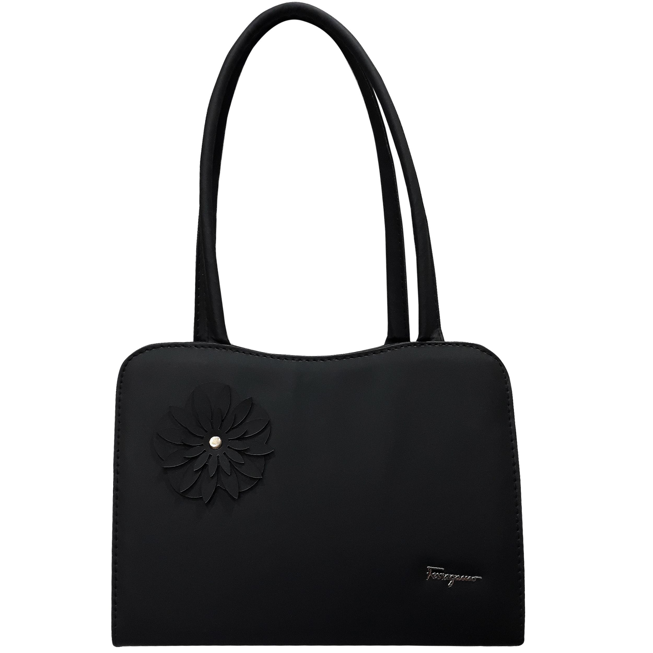 کیف دستی زنانه مدل Shkf