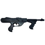 اسباب بازی تفنگ کد G2