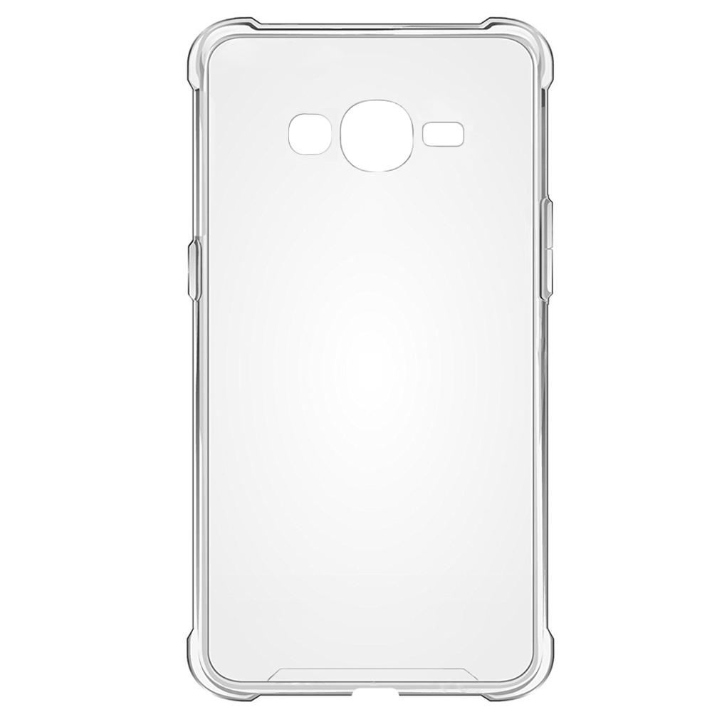 کاور مدل GU-01 مناسب برای گوشی موبایل سامسونگ Galaxy J2 prime/ Grand prime/ Grand prime plus