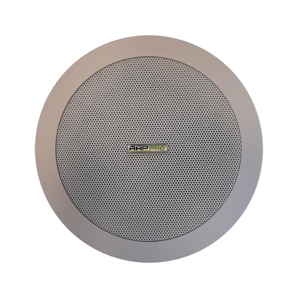 بررسی و {خرید با تخفیف}                                     اسپیکر سقفی اپ پرو مدل PA-3G-105S                             اصل