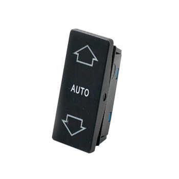 کلید بالابر شیشه خودرو مدل 2021 مناسب برای پژو 405