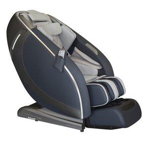 صندلی ماساژ آذیموس مدل AZ1906