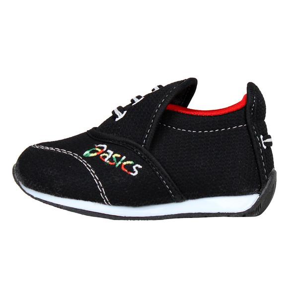 کفش مخصوص پیاده روی نوزادی کد M098